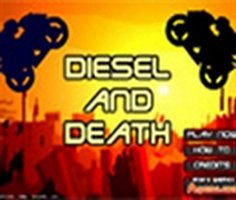 Diesel and Death